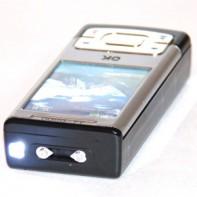 Карманный электрошокер  Oса Телефон 6500
