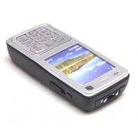 Карманный электрошокер  Oса Телефон 95