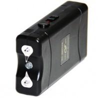 Карманный электрошокер  Oса 800